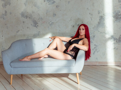 VioletNice