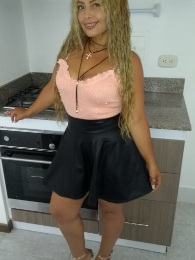 Sarita_sweet