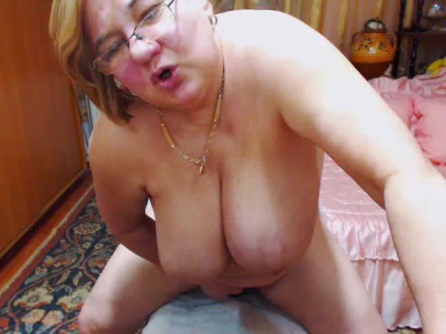 Angelahotxxx at StripChat