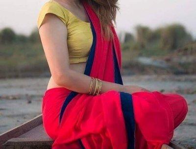 Sonia_Dutta