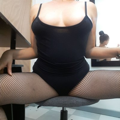 Lucy_hot77