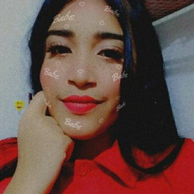 Ashley_58