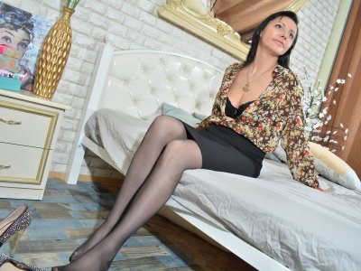 StripChat Trendymilf_ chat