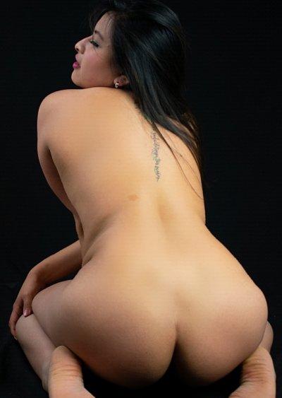 Gabrielaspanic