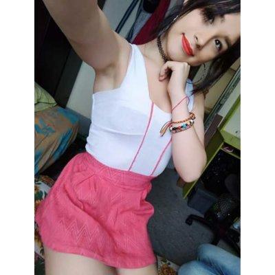 cindy_hot26