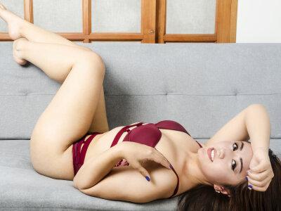 Manuelavinn