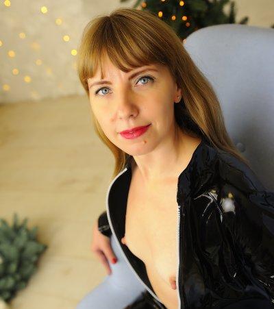 ViktoriiaLux