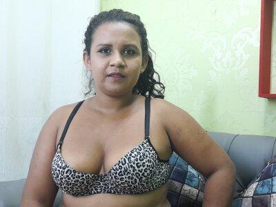 StripChat Dianna_Louis chaturbate adultcams