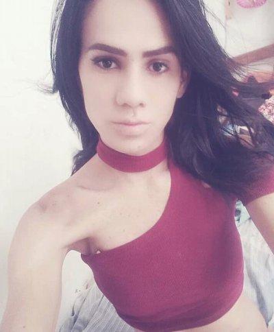 Josselyne_sex