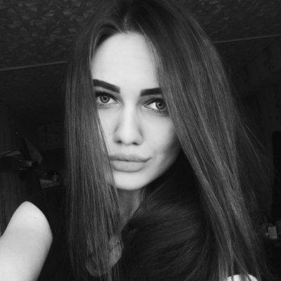 SabinaLuxury
