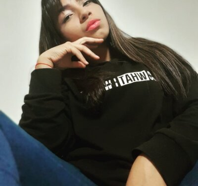 catalina__ferrer_