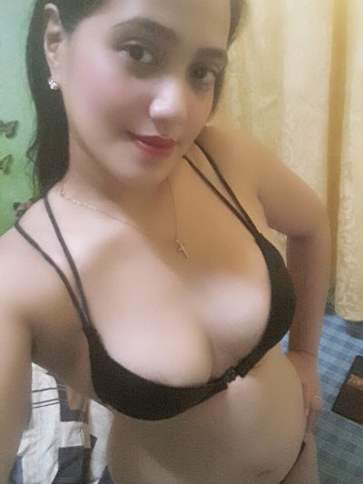 KinkyAsian08
