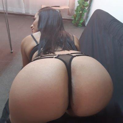 Paulina_v69