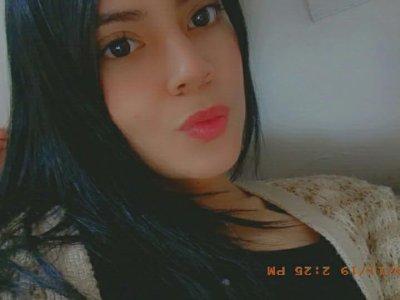 Sweet_sabrina