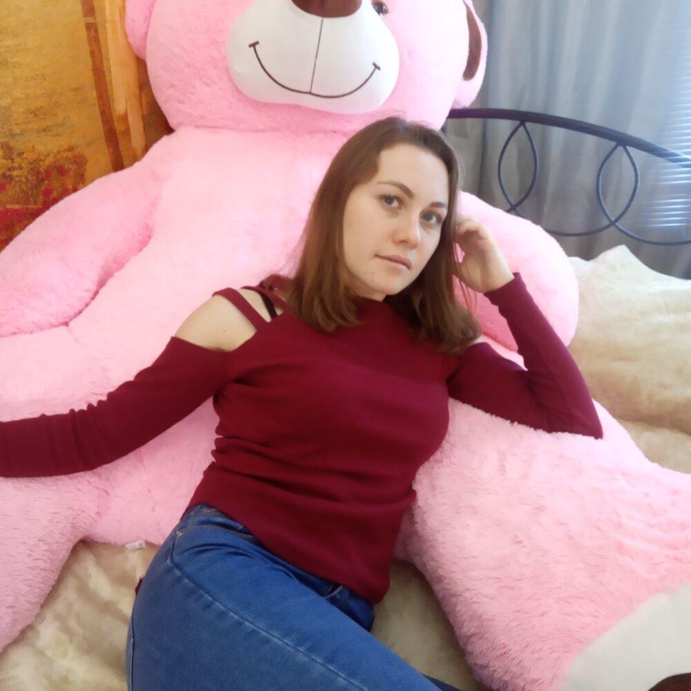 Irenelov at StripChat