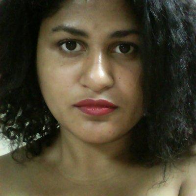 Naomi_Jinger
