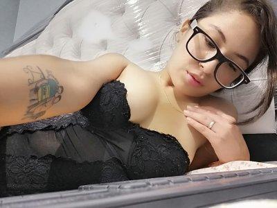 Katalina_gx