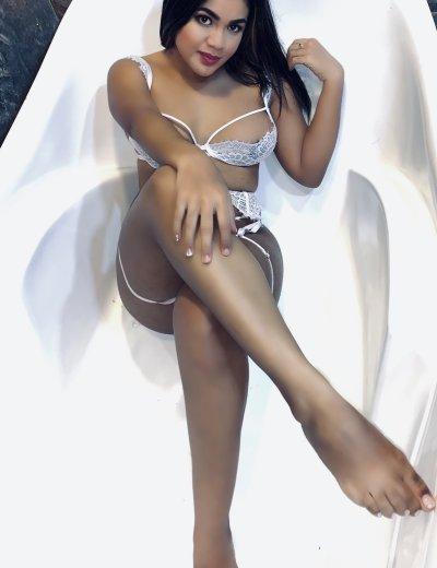 Aida_Ramos