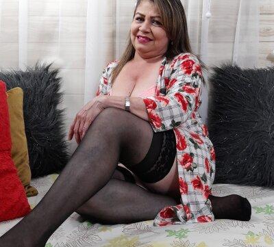 Luz_Montiel