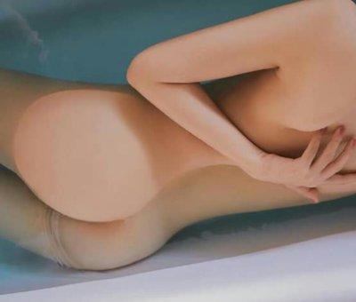RIASAKURAI Live