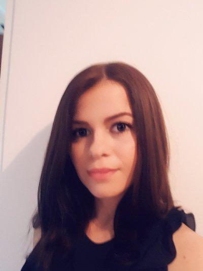 MINA_SMILEx