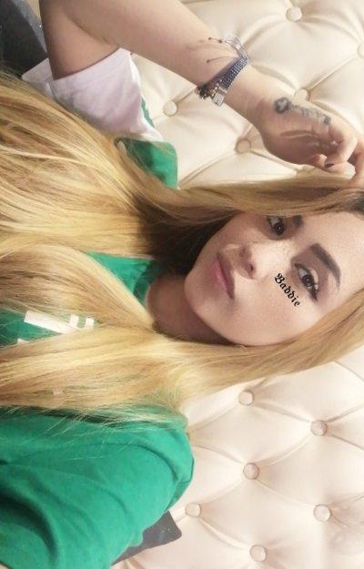 Camila12xx