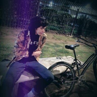 Philipp_dousa