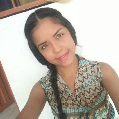 Lucero_baby