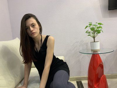 Maximila_Schmidt