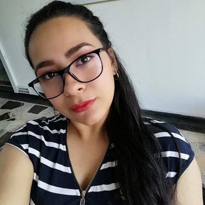 Claudia_riios