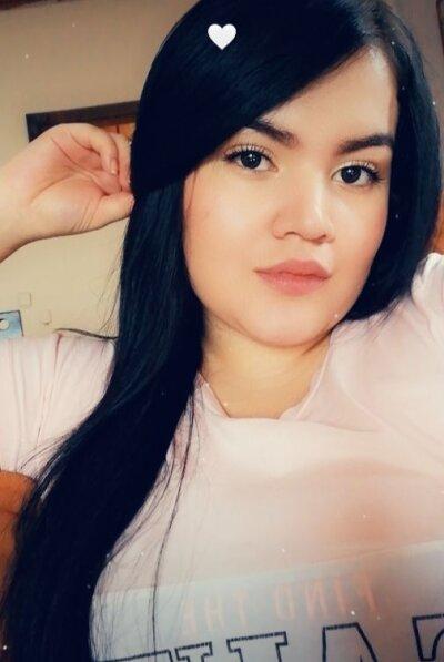 Antonellla_saenz24