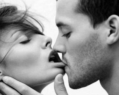 kises_hot