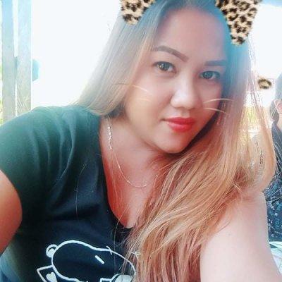 Hot_pinay
