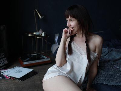 Jane_Art Live