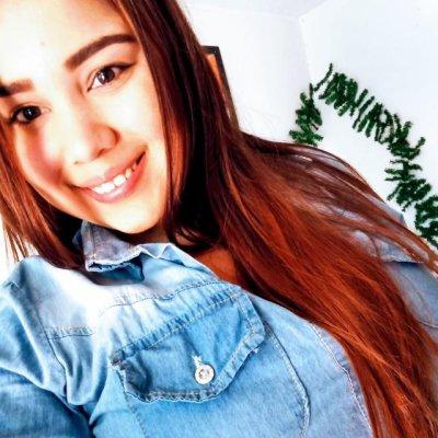 Jasmin_brown