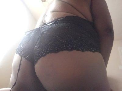 Sexyverdiania091