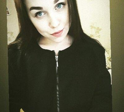 Lisa_sexy667
