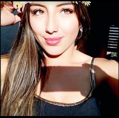 Violeta_ds