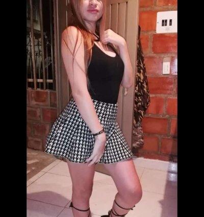 Demetra_mw