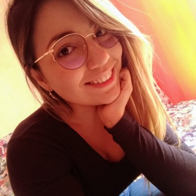 Julieta_almodovar1