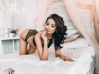 Vanessa_sxy
