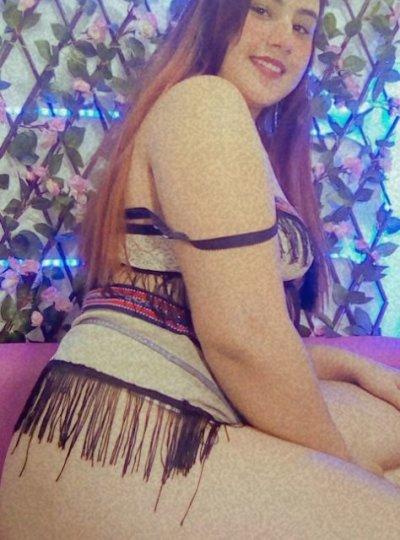 Samanta_hotgirl