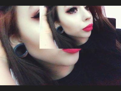 Crazy_Rita