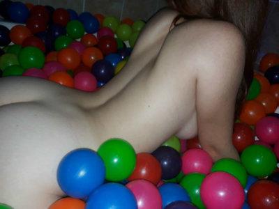 Selena_Doll