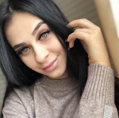 AngelaBoss