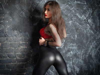 Mistress_on_the_hunt