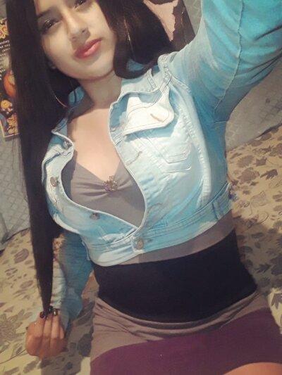 Daniela_Moans