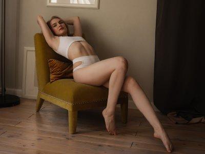 ANGELA_NILSSON