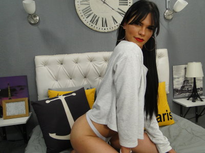 Valeria_andrea