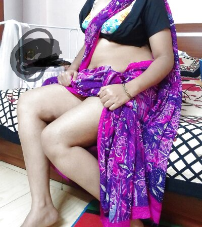 Indian_couple_2